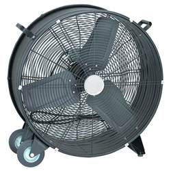 High Velocity Floor Fan by Floor Fan Save On This 24 Quot High Velocity Floor Fan