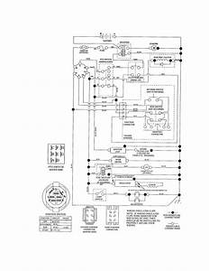 Husqvarna Smart Switch Wiring Diagram