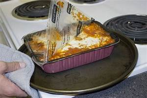 Party Trays Costco How To Cook A Costco Lasagna Livestrong Com