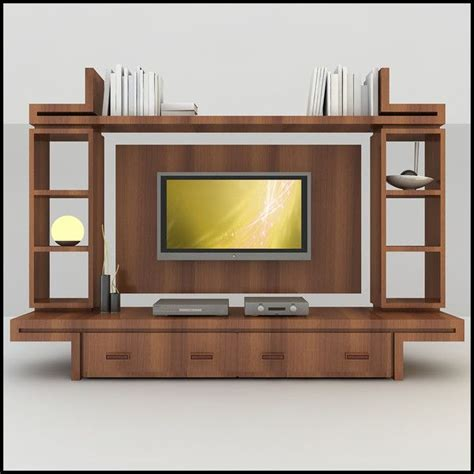 design wall unit cabinets modern tv wall unit 3d model tv wall unit modern