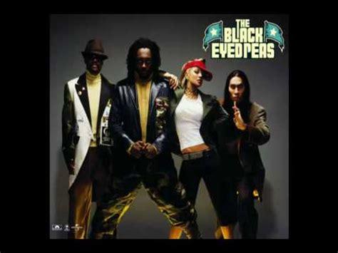 Black Eyed Peas  Meet Me Halfway [electro Remix]* Youtube