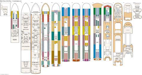 carnival deck plan pdf uncategorized материалы раздела