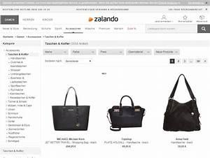 Zalando Auf Rechnung Geht Nicht Mehr : wo taschen auf rechnung online kaufen bestellen ~ Themetempest.com Abrechnung