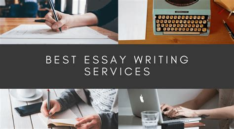 Narration essay example essay of my school topic for compare and contrast essay labor union essay report writing research methodology