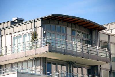 mietminderung balkon nicht nutzbar so beantragen sie mietminderung wenn der balkon nicht nutzbar ist