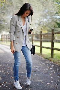 17 Best images about Summer looks u2600ufe0f on Pinterest   Boyfriend jeans Air jordan shoes and Forever21