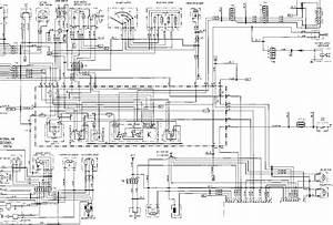V13 S Model 91 Hheet B - Flow Diagram