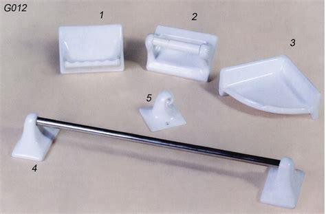 ceramic bathroom accessories g012 wenzhou range mova