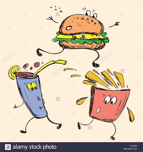 croquis cuisine croquis stock photos croquis stock images alamy