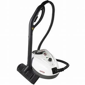 Nettoyeur Vapeur Polti : polti vaporetto smart 45 meilleur aspirateur ~ Mglfilm.com Idées de Décoration