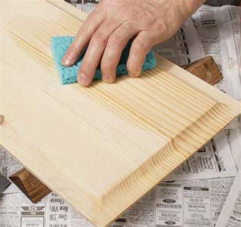 stain pine boards mycoffeepotorg