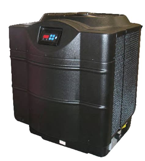 lochinvar water heater reviews waterco electroheat plus 50 pool heat 50 000 btu