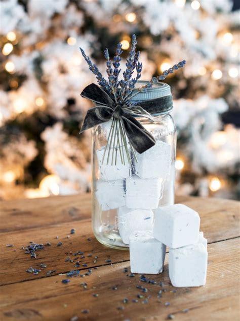 heartwarming diy gift ideas  christmas  visual home