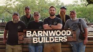 barnwood builders diy With barn yard builders
