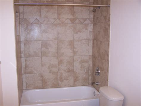 porcelain bathroom sinks pros and cons 25 pictures of ceramic tile patterns for showers marble