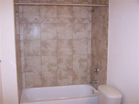 bathroom ceramic wall tile ideas ceramic bathroom tile 12x12 tile my house ideas