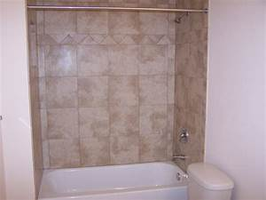 Decorative bathroom wall tile designs agreeable interior