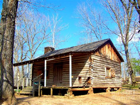 one room cabins one room log cabin plans images frompo 1