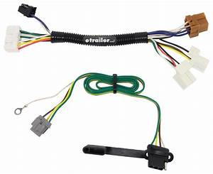 Nissan Rogue Trailer Wiring Harness Diagram  Nissan  Auto Wiring Diagram