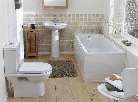 bathroom suites ideas bathroom suites by bathrooms interior