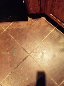 Hometalk we want to know what to use to clean a stained for What to use to clean stained concrete floors