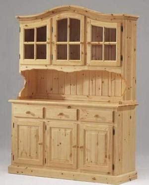 credenze rustiche poltrone rustiche in legno massello posot class