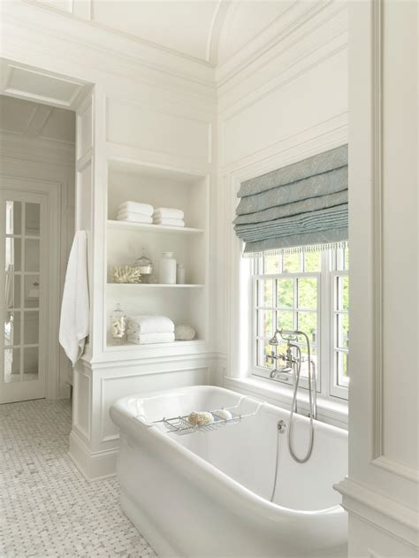 Most Beautiful Small Bathrooms by The 15 Most Beautiful Bathrooms On Beautiful