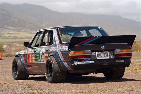 bmw rally car bmw racing pinterest cars bmw