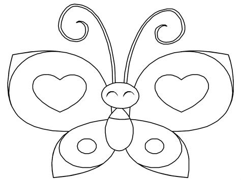 coloriage a imprimer gratuit free coloring pages of hinh to mau