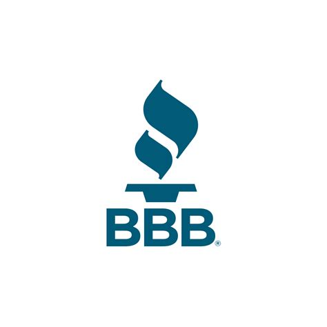 bureau service canada better business bureau says big baller brand s customer