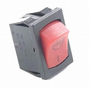 Husqvarna Genuine Oem Replacement Switch   545049309