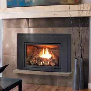convenience  gas propane friendly firesfriendly fires