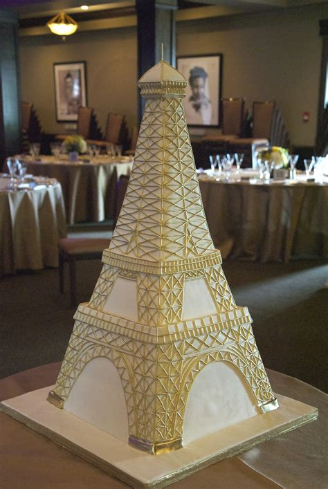 eiffel tower cakes decoration ideas  birthday cakes