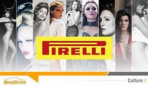 Calendrier Pirelli 2016 : le calendrier pirelli 2016 sera diff rentbestblog ~ Medecine-chirurgie-esthetiques.com Avis de Voitures