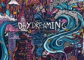 hip hop sprüche beautiful colourful cool daydreaming drawing goals graffiti grunge happiness