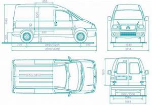 Dimension Peugeot Expert L1h1 : location peugeot expert montrichard 41400 ~ Medecine-chirurgie-esthetiques.com Avis de Voitures