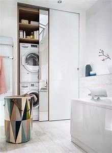 les 25 meilleures idees de la categorie porte coulissante With porte d entrée pvc avec miroir salle de bain prise intégrée