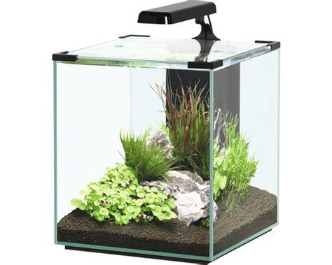 nano aquarium mit unterschrank aquarium aquatlantis nano cubic 40 mit led beleuchtung filter heizer ohne unterschrank schwarz