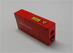Laser Wasserwaage Selbstnivellierend : swiss level laser pointer punktlaser selbstnivellierend halterung ebay ~ A.2002-acura-tl-radio.info Haus und Dekorationen