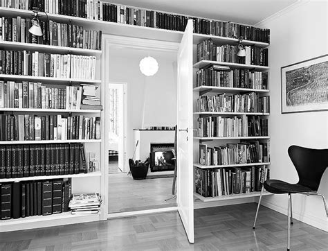 floor to ceiling shelves ikea furniture the appealing home library featuring the extensive floor to ceiling white cube wall