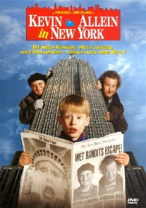 kevin allein   york home   lost   york
