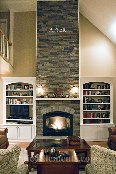 decor home ideas indoor white mantels ideas home fireplace mantels also f decor home ideas bedroom marvelous living room decoration with indoor