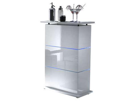meuble bar cuisine conforama conforama meuble bar d angle table de lit a roulettes