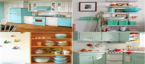 Me Casa E Su Casa by Dicas De Decora 231 227 O Simples Para Casa Simples E F 225 Cil