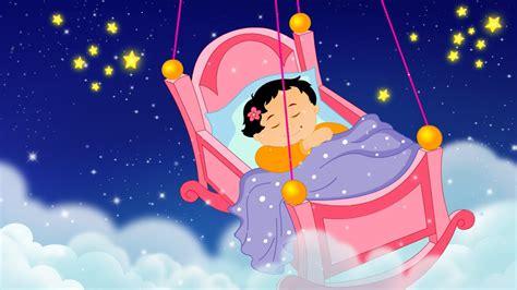 lullaby sleep songs for babies sweet drems children 617   maxresdefault