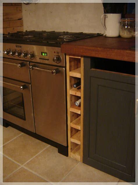 plan de cuisine faire un plan de cuisine maison design sphena com