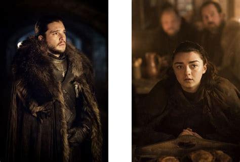 of thrones saison 7 a une nouvelle bande annonce