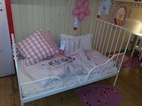 Betten Kaufen Und Verkaufen über Private Kleinanzeigen