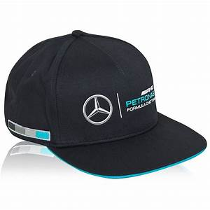 Mercedes Benz Cap : mercedes benz petronas amg formula 1 black classic hat cap ~ Kayakingforconservation.com Haus und Dekorationen