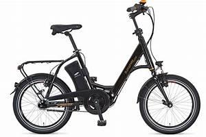 Fahrrad Zoll Berechnen : prophete elektro compakt fahrrad navigator caravan aeg 20 zoll 7 gang 2017 bike park ~ Themetempest.com Abrechnung